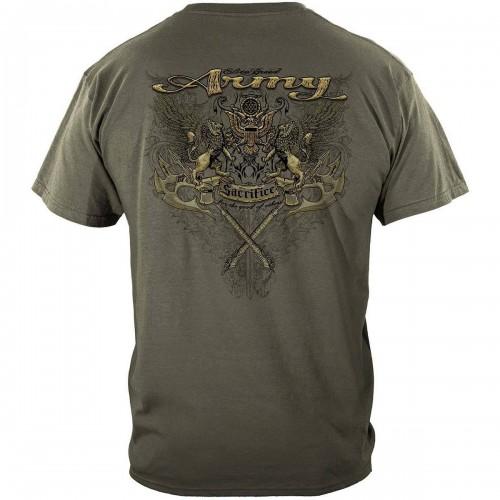 ArmyLionsEliteBreedPremiumT-ShirtBACK.jpg