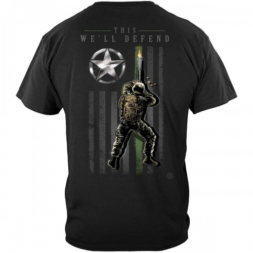 ArmyPatrioticFlagPremiumT-ShirtBACK.jpg