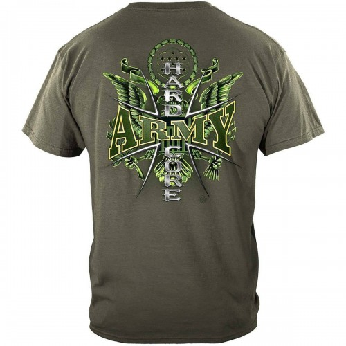 HardcoreArmyPremiumT-ShirtBCAK.jpg