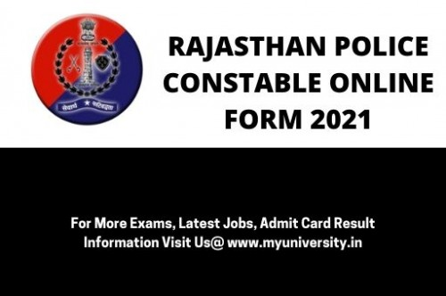 Rajasthan-Police-Constable-Online-Form-2021.jpg