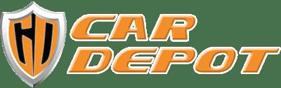 car-depot-image.png