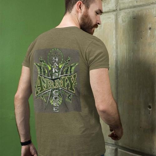 hardcore-army-premium-t-shirt.jpg