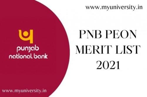 PNB-Peon-Merit-List-2021.jpg