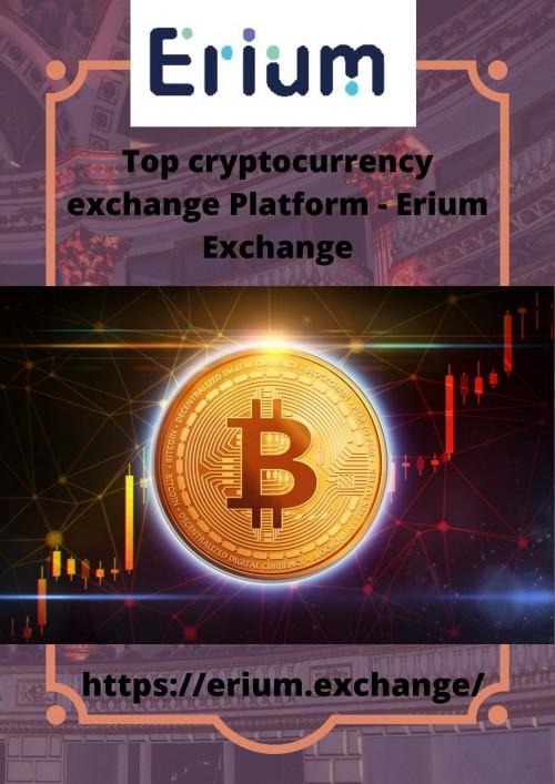 Top-cryptocurrency-exchange-Platform---Erium-Exchange-1.jpg