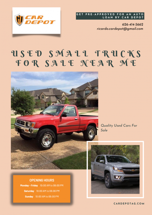 Used-Small-Trucks-For-Sale-Near-Me.png