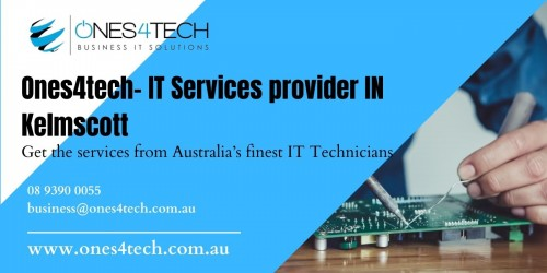 Computer-Hardware-EngineerGet-the-services-from-Australias-finest-IT-Technicians.jpg