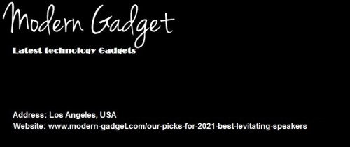 Latest-technology-Gadgets-Los-Angeles-USA.jpg