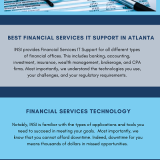 Managed-IT-Support-Services-INSI.png