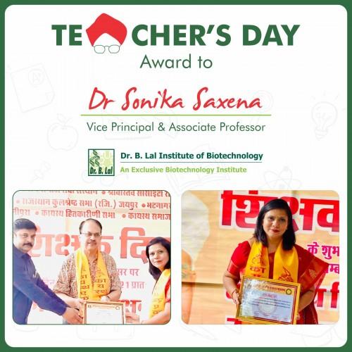 Shikshak-Ratan-Award.jpg