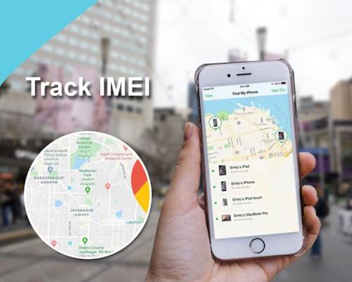 Track-IMEI.jpg