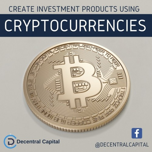 Trusted-and-Educated-Cryptocurrency-Investments.jpg