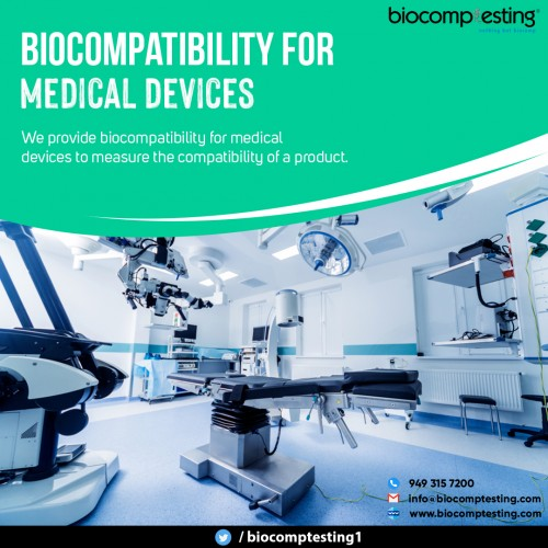 biocompatibility-for-medical-deviceS5.jpg