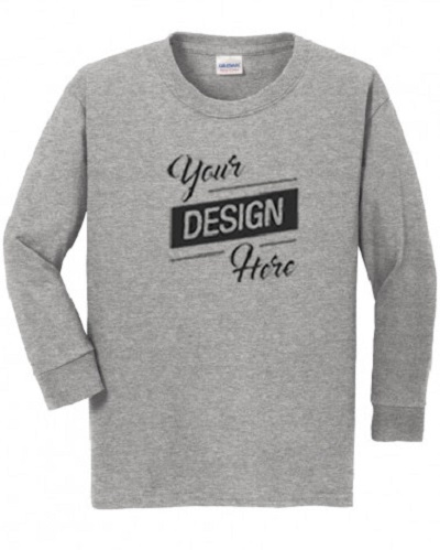 Custom printed t-shirts are helpful to promote your brand. It can be used as part of promotional offers for clients or customers. Employees can also wear custom t-shirts as a way of advertising your business or brand without having to speak. More people with your custom t-shirts mean more opportunities to promote your brand or business.  Visit us: https://egostees.com/57-custom-t-shirts-miami