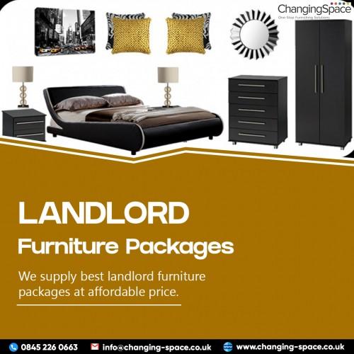 landlord-furniture-packages6.jpg