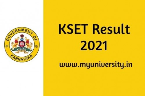 KSET-Result-2021.jpg
