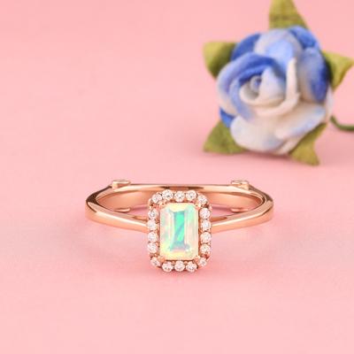 Wholesale-Opal-Jewelry-44.jpg