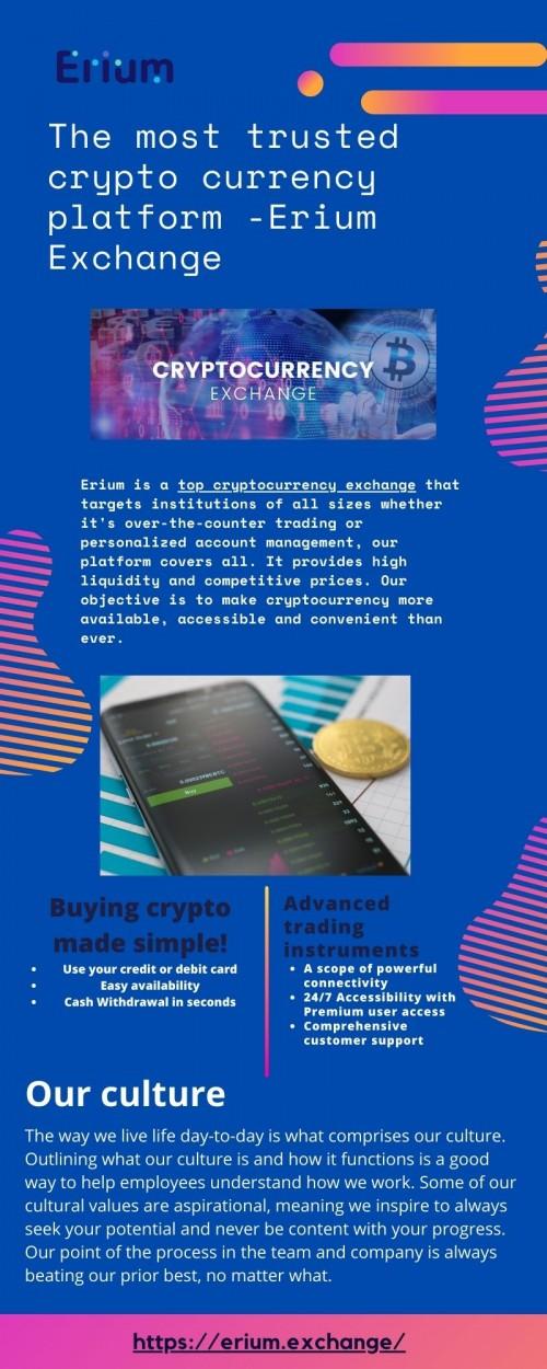 Most-Trusted-Crypto-Exchange--Erium-Exchange.jpg
