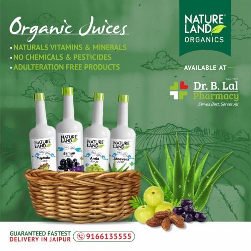 Naturelands-Organic-juices.jpg