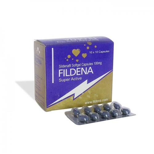 fildena-purpil-pill-100mg.jpg