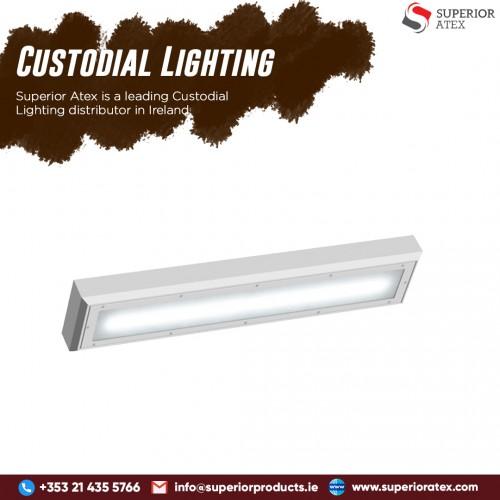 Custodial-Lighting2.jpg