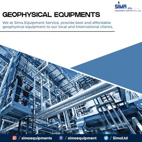 Geophysical-Equipments3.jpg