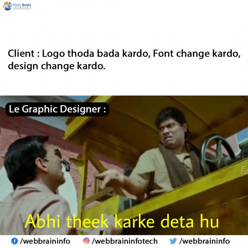 Graphic-Design-Meme.jpg