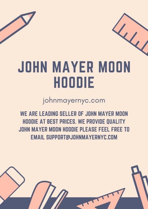 John-Mayer-Moon-Hoodie.jpg