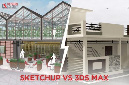 SketchUp-VS-3ds-Max.jpg