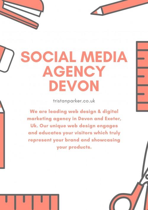 Social-Media-agency-Devon.jpg