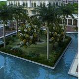 Delhi-builder-floors.png