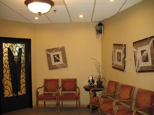 Dentist-Agoura-Hills-CA.jpg