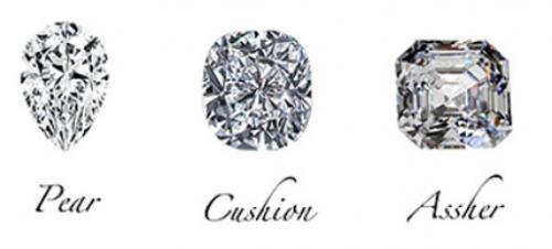 Designer-earrings.png