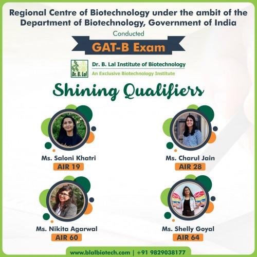 students-qualified-GAT-B-Test.jpg