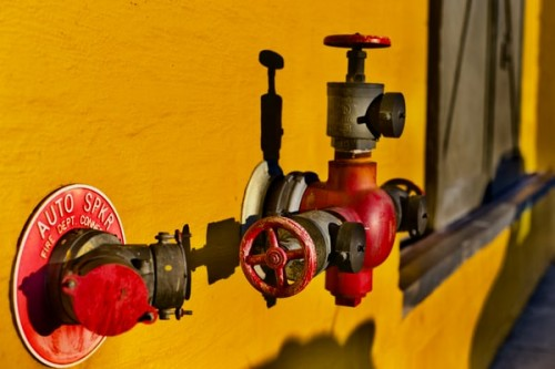 The-Applications-of-a-Gate-Valve-and-a-Butterfly-Valve.jpg