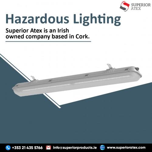 Hazardous-Lighting3.jpg