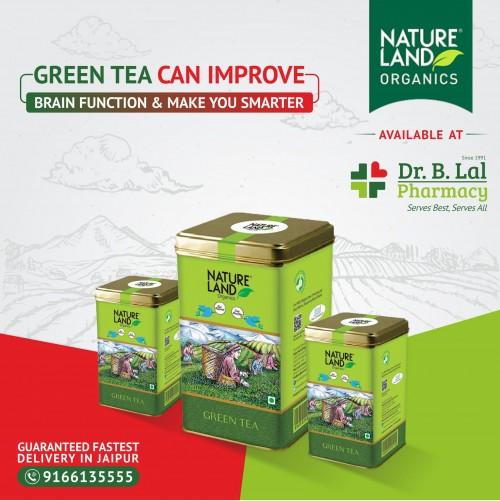 Natureland-Organics-Green-Tea.jpg