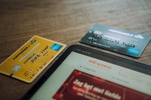 Reasons-to-Choose-a-Personalized-Nets-Flashpay-Card-Design.jpg