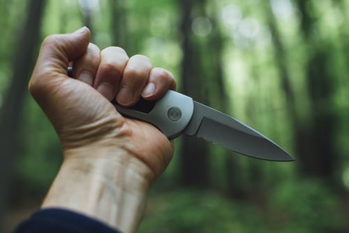 self-defense-knife.jpg