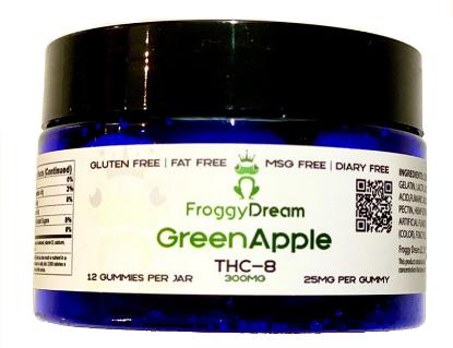 0000100_delta-8-gummies-apple-rings-300-mg_415.png
