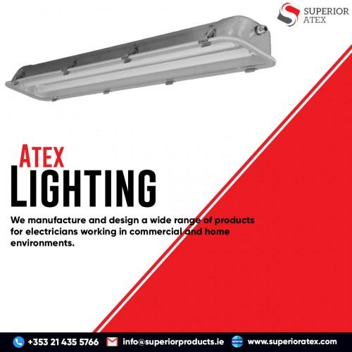 Atex-Lighting4.jpg