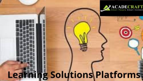 online-special-education-platforms-1.png