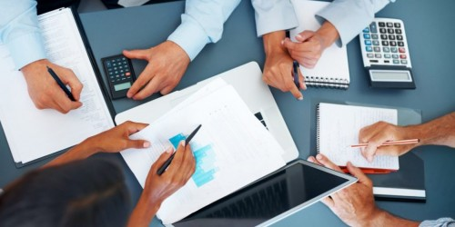 Outsourcing-of-Accounting-Services-1030x515.jpg
