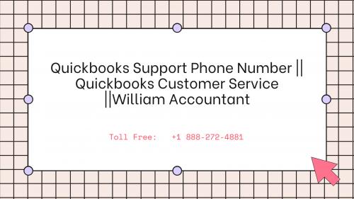 Quickbooks-Support-Phone-Number-Quickbooks-Customer-Service-William-Accountant.png