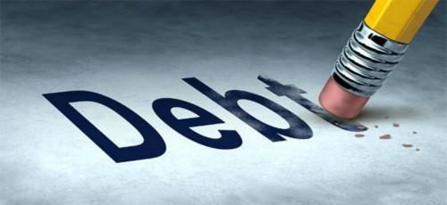 debt-management-program.jpg