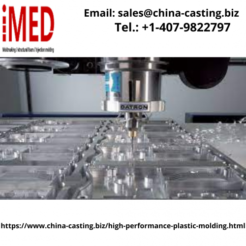 Create-Durable-Products-by-Custom-Machining-Big-Part-Small-Batch.png