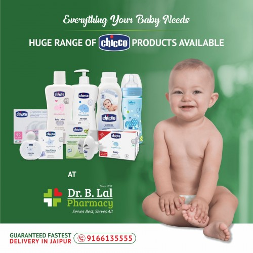 Chicco-baby-care.jpg