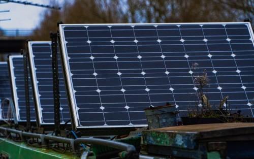 De-Ce-Panouri-Fotovoltaice-Pret-Este-Una-Dintre-Cele-Mai-Frecvente-Cautari-Online.jpg