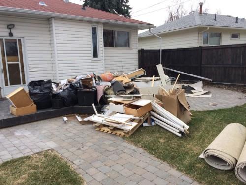 Home-Junk-Removal-2-1024x768-1.jpg