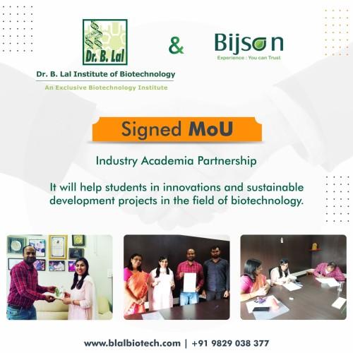 collaborate-with-Bijson-Innovation-Pvt.-Ltd..jpg