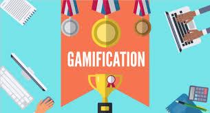 elearning-gamification-company1.jpg